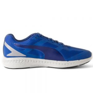 Puma Ignite Fast Forward Batai